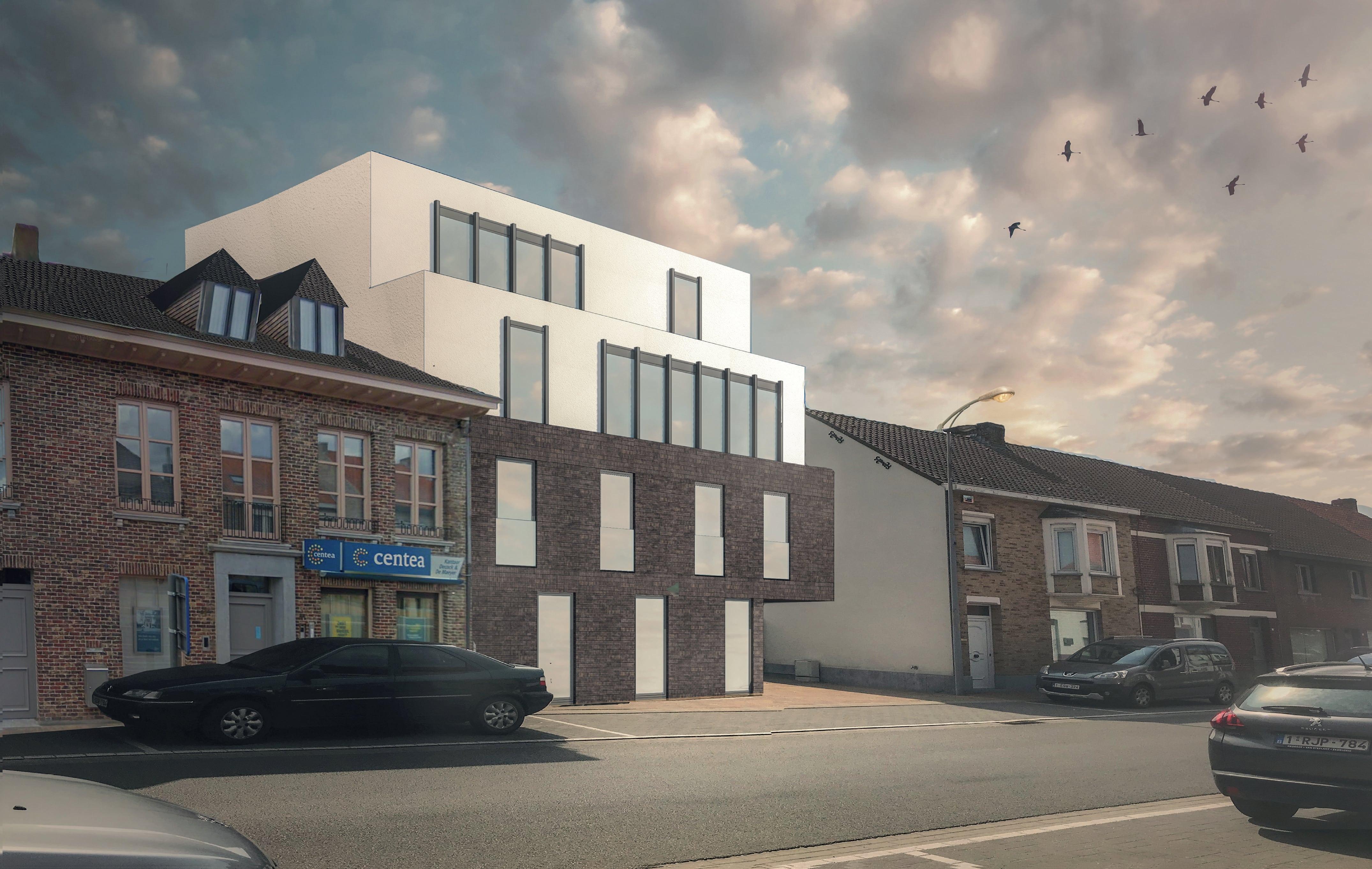 Residentie Meubelhuis